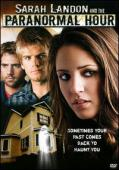 Trailer Sarah Landon and the Paranormal Hour