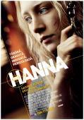 Subtitrare Hanna