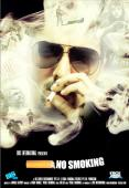 Vezi <br />						No Smoking  (2007)						 online subtitrat hd gratis.