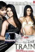 Vezi <br />The Train (2007) online subtitrat hd gratis.