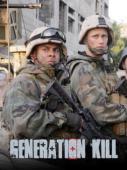 Subtitrare Generation Kill