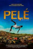 Subtitrare Pelé: Birth of a Legend