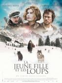 Subtitrare La Jeune fille et les loups
