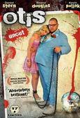 Trailer Otis