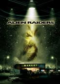 Trailer Alien Raiders
