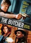 Vezi <br />The Butcher  (2007) online subtitrat hd gratis.