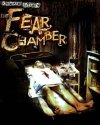 Subtitrare The Fear Chamber