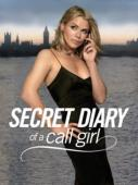 Subtitrare Secret Diary of a Call Girl - Sezonul 2