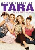 Subtitrare United States of Tara - Sezonul 1