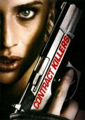 Vezi <br />						Contract Killers (2008)						 online subtitrat hd gratis.