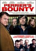 Subtitrare Perrier's Bounty