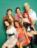 """Vezi <br />""""RBD: La familia""""  (2007) online subtitrat hd gratis."""