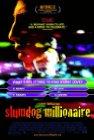 Vezi <br />Slumdog Millionaire (2008) online subtitrat hd gratis.