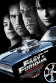 Vezi <br />						 Fast & Furious (Fast and Furious 4) (2009)						 online subtitrat hd gratis.