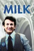 Trailer Milk