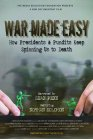 Subtitrare War Made Easy: How Presidents and Pundits Keep Spi
