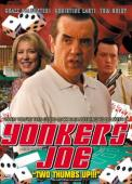 Trailer Yonkers Joe