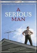 Trailer A Serious Man