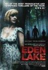 Subtitrare Eden Lake