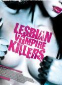 Trailer Lesbian Vampire Killers