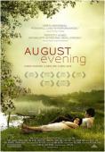 Trailer August Evening