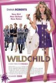 Trailer Wild Child