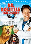 Subtitrare Dr. Dolittle: Tail to the Chief
