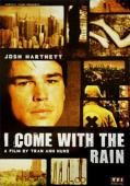 Vezi <br />						I Come with the Rain  (2008)						 online subtitrat hd gratis.