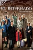Subtitrare El internado (The Boarding School) - Sezonul 1
