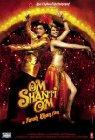 Subtitrare Om Shanti Om