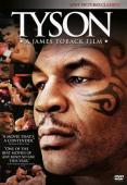 Vezi <br />Tyson  (2008) online subtitrat hd gratis.