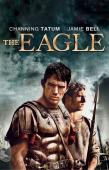 Trailer The Eagle