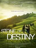 Trailer Stone of Destiny