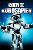 Trailer Robosapien: Rebooted