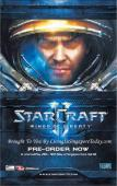 Subtitrare StarCraft II: Wings of Liberty