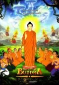 Trailer The Life of Buddha