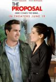 Vezi <br />						The Proposal  (2009)						 online subtitrat hd gratis.