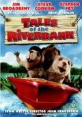 Vezi <br />						Tales of the Riverbank  (2008)						 online subtitrat hd gratis.