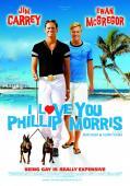 Trailer I Love You Phillip Morris