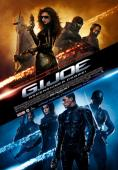 Vezi <br />						G.I. Joe: The Rise of Cobra  (2009)						 online subtitrat hd gratis.