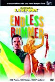 Vezi <br />Endless Bummer  (2009) online subtitrat hd gratis.
