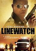 Subtitrare Linewatch