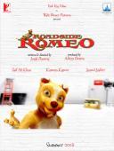 Trailer Roadside Romeo