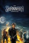Subtitrare The Shannara Chronicles - Sezonul 2