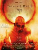 Vezi <br />						Seventh Moon  (2008)						 online subtitrat hd gratis.
