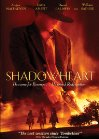 Vezi <br />Shadowheart  (2009) online subtitrat hd gratis.