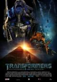 Vezi <br />						Transformers: Revenge of the Fallen  (2009)						 online subtitrat hd gratis.