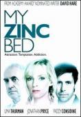 Trailer My Zinc Bed