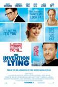 Vezi <br />						The Invention of Lying  (2009)						 online subtitrat hd gratis.