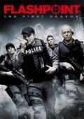 Vezi <br />Flashpoint - Sezonul 1 (2008) online subtitrat hd gratis.